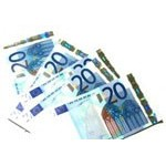 Buy Travel Insurance Online Pay in Pounds or Euros