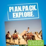 Long-awaited Guide Plan.Pack.Explore from FCO