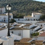 Walking holidays in Spain or Best Time to Visit