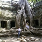 The Best of Cambodia: Angkor Wat