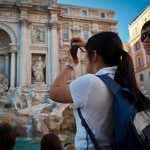 Top Student Travel Destinations in 2013