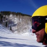 How to Choose a Ski Helmet: Steps, Specifications, Suggestions