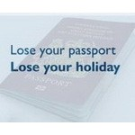 Important: What to Do if You Lost Your Passport Abroad