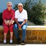 How to Find Decent Travel Insurance for Seniors