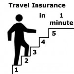 How to Get Travel Insurance in 1 Minute – 5 Steps