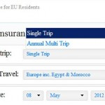 Annual Multi Trip or Single Trip Insurance: What to Choose?