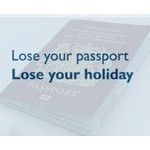 Lose Your Passport, Lose Your Holiday (Video Advice) - Italy