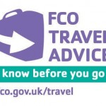 Don't Skimp on Travel Insurance, Foreign Office Warns