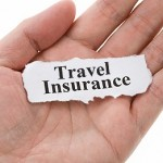 Why do I need Travel Insurance?