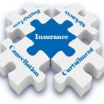Cancellation & Curtailment Insurance