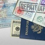 The Cost of Repatriating