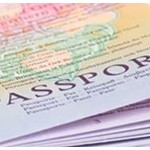 Be Smart: Don't Let Passport Stings Ruin Your Summer
