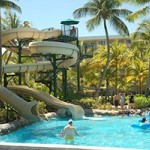 Top 10 Best Water Parks in the World