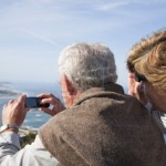 Best Travel Insurance Deals for Over-65's