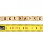Best Ways to Compare Travel Insurance Packages