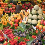 5 Best Fresh Markets in Europe