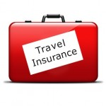 5 Travel Insurance Facts You Should Know