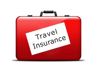 5 Travel Insurance Facts You Should Know - Globelink.co.uk
