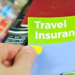 Why You Can't Afford to Ignore Travel Insurance
