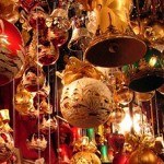 15 Best Christmas Markets in Germany