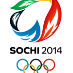 An Essential Guide to 2014 Sochi Olympic Games