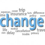 5 Facts About How Travel Insurance Policy Can Change Your Life
