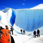 Top Unusual Winter Activities Around the World