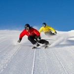 Winter Sports Travel Insurance Guide