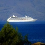 Best Cruise Routes for Spring Vacation