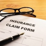 Common Reasons Why Claims Are Being Rejected By Travel Insurers