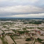 Devastating Floods Claim Lives and Cause Turmoil in Bosnia and Serbia