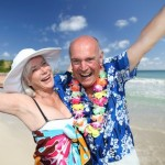 Top 10 Summer Vacation Tips for Senior Travellers