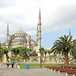Do's and Don'ts When Travelling in Turkey