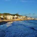 Top 10 Best Beach Destinations in Europe