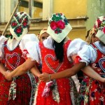 Customs and Traditions in Czech Republic