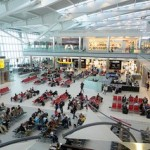 Top 10 Most Reputable Airports in Great Britain