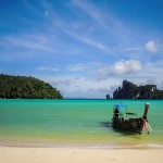 Thailand Has Become Our Favourite Travel Destination