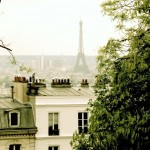 Cheap Accommodation & Budget Rentals in France