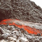 Hawaiian Lava Flow Gets More Destructive