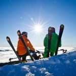 How to Choose Winter Sports Travel Insurance