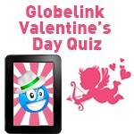 Globelink Valentine's Day Competition