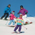 Q and A on Winter Sports Travel Insurance