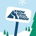 FCO's Winter Sports Guidance 'Know before you hit the slopes'