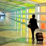 6 Time-Saving Tips for Your Business Trip