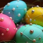 Best Easter Egg Decoration Ideas