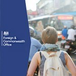 FCO Advice - Staying Safe Abroad