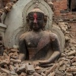 Nepal Earthquake Kills Thousands