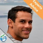 Expert's Advice: Budget Travel - Interview with Norbert Figueroa