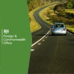 FCO Advice - Going to Live Abroad