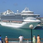 Q & A on Cruise Travel Insurance